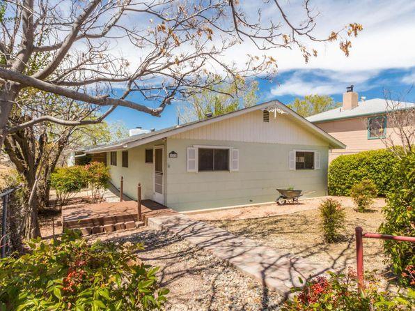 RV Garage - Prescott Real Estate - Prescott AZ Homes For ...