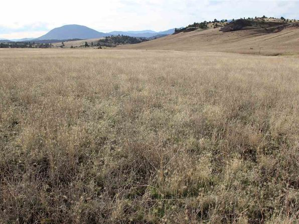 null bed null bath Vacant Land at  Deer Run Rd Hornbrook, CA, 96044 is for sale at 12k - 1 of 5