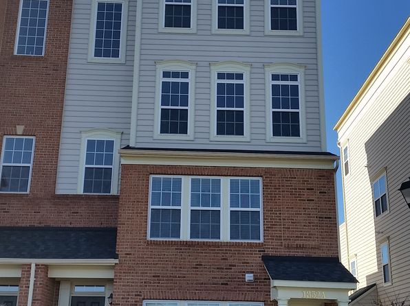 3 bed 3 bath Condo at 1852 Monocacy View Cir Frederick, MD, 21701 is for sale at 225k - 1 of 13