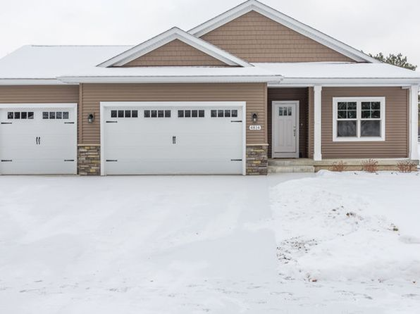 3 bed 2 bath Single Family at 4814 Washington St Midland, MI, 48642 is for sale at 270k - 1 of 26
