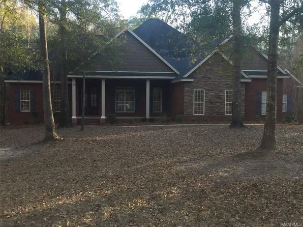 4 bed 3 bath Single Family at 101 Jordan Xing Prattville, AL, 36067 is for sale at 410k - 1 of 20