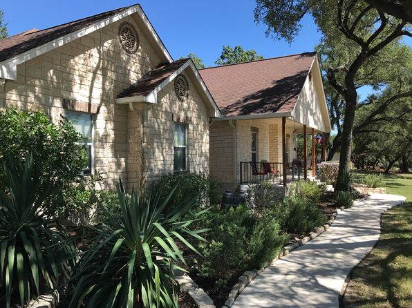 3 bed 2 bath Single Family at 178 Sunrise Ln Bandera, TX, 78003 is for sale at 340k - 1 of 28