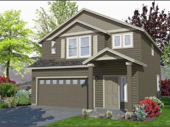 3 bed 2.5 bath Single Family at 21190-LOT 31 Darnel Ave Bend, OR, 97702 is for sale at 319k - 1 of 18