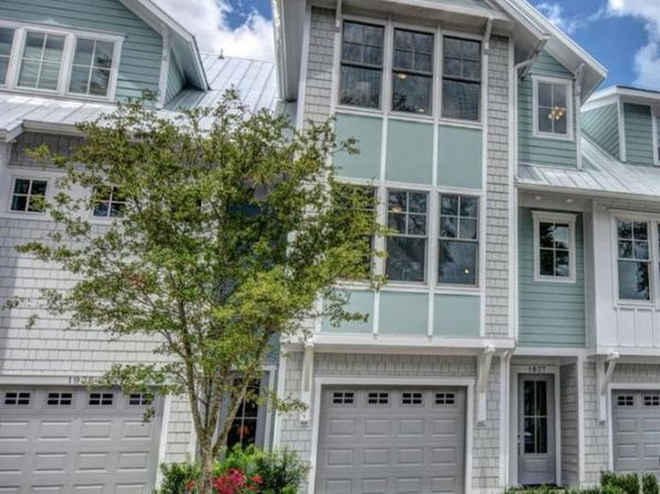 3 bed 5 bath Condo at 1707 Tearthumb Ct Wilmington, NC, 28403 is for sale at 490k - 1 of 29