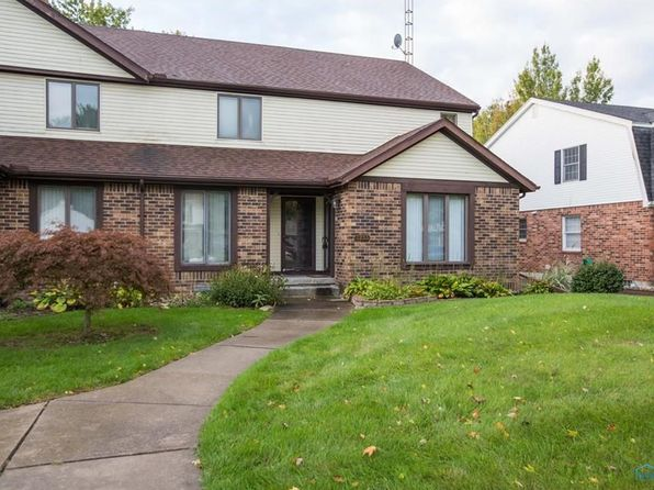 2 bed 2 bath Condo at 1255 Applegate St Waterville, OH, 43566 is for sale at 113k - 1 of 26