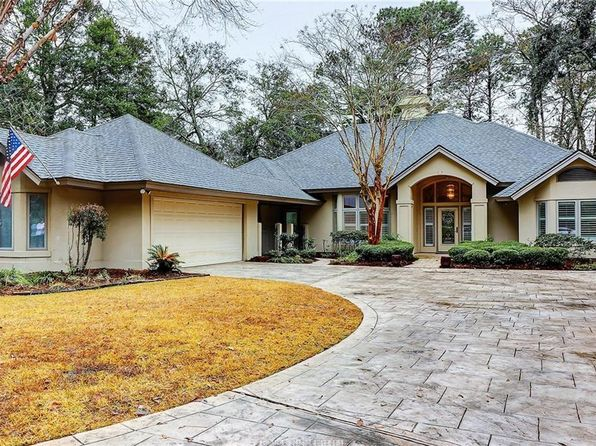 3 bed 3 bath Single Family at 11 Durban Pl Hilton Head Island, SC, 29926 is for sale at 575k - 1 of 25