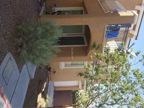 2 bed 3 bath Single Family at 6936 Smiling Cloud Ave Henderson, NV, 89011 is for sale at 125k - 1 of 16