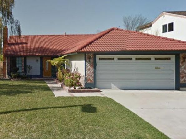 4 bed 2 bath Single Family at 14 Black Oak Dr Pomona, CA, 91766 is for sale at 530k - 1 of 13