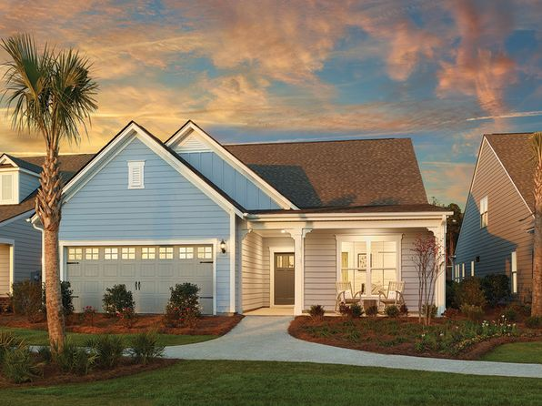 sc real estate south carolina homes for sale zillow