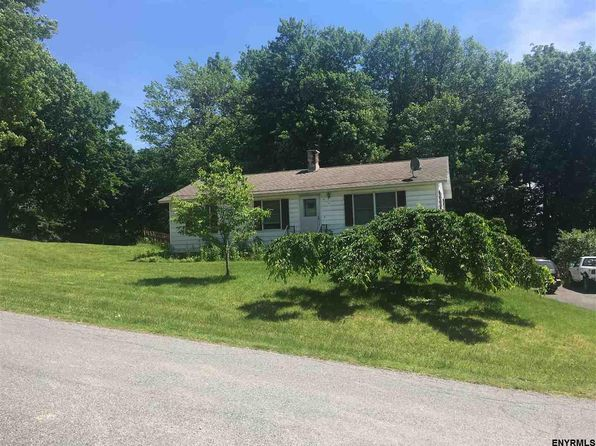 3 bed 1.1 bath Single Family at 19 Congress St Hoosick Falls, NY, 12090 is for sale at 99k - 1 of 10