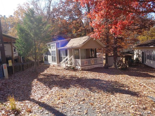1 bed 1 bath Single Family at 115 Twin Bluff Tr. Mount Gilead, NC, 27306 is for sale at 62k - 1 of 26
