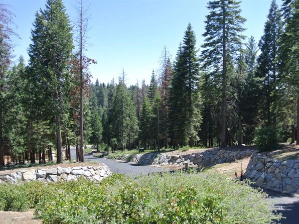 null bed null bath Vacant Land at 42162 RHINESTONE LN SHAVER LAKE, CA, null is for sale at 129k - 1 of 14