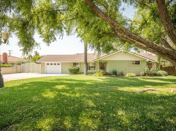 3 bed 3 bath Single Family at 8275 Orchard St Alta Loma, CA, 91701 is for sale at 629k - 1 of 47