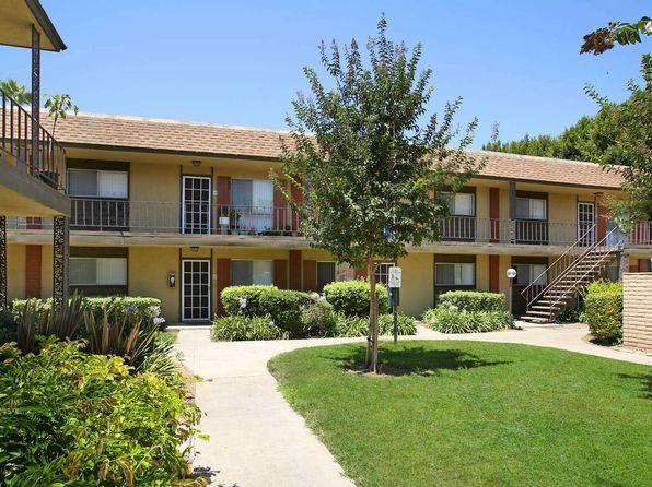 rental listings in huntington beach ca 312 rentals zillow