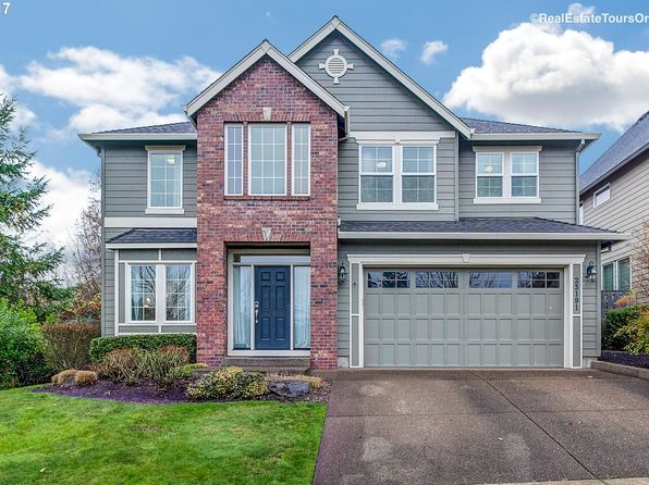 3 bed 3 bath Single Family at 23191 SW Greengate Pl Sherwood, OR, 97140 is for sale at 510k - 1 of 32