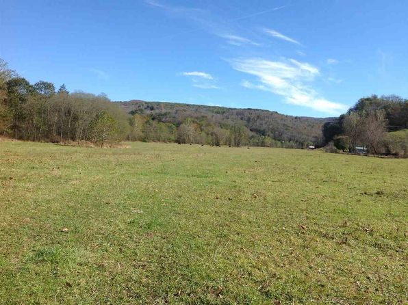 null bed null bath Vacant Land at 000 Whitmer Rd Harman, WV, 26270 is for sale at 298k - 1 of 10