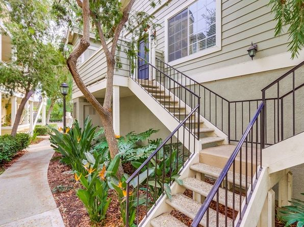 1 bed 1 bath Condo at 23412 Pacific Park Dr Aliso Viejo, CA, 92656 is for sale at 300k - 1 of 34