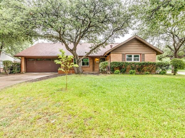 4 bed 2 bath Single Family at 5733 Winifred Dr Fort Worth, TX, 76133 is for sale at 210k - 1 of 36