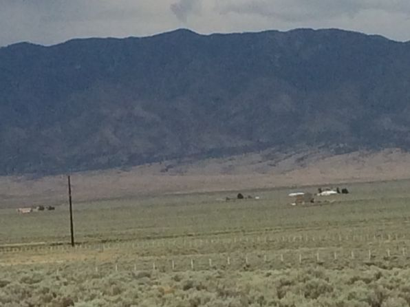 null bed null bath Vacant Land at  Highway 47 S. Las Borrega and Mallette Dr Belen, NM, 87002 is for sale at 88k - 1 of 5