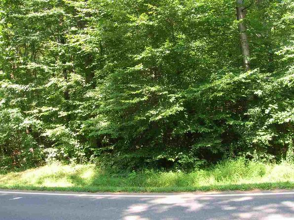 null bed null bath Vacant Land at 0 E River Rd Columbia, VA, 23038 is for sale at 65k - 1 of 4