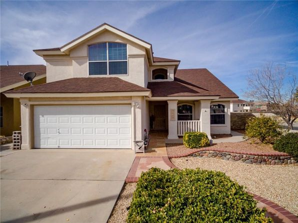 3 bed 3 bath Single Family at 12469 PASEO DE ARCO CT EL PASO, TX, 79928 is for sale at 160k - 1 of 34