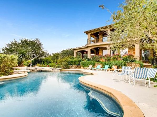 5 bed 5 bath Single Family at 382 Island Oaks Ln Driftwood, TX, 78619 is for sale at 935k - 1 of 40
