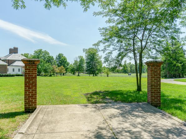 null bed null bath Vacant Land at 4067 Edgecote Ct New Albany, OH, 43054 is for sale at 550k - 1 of 7