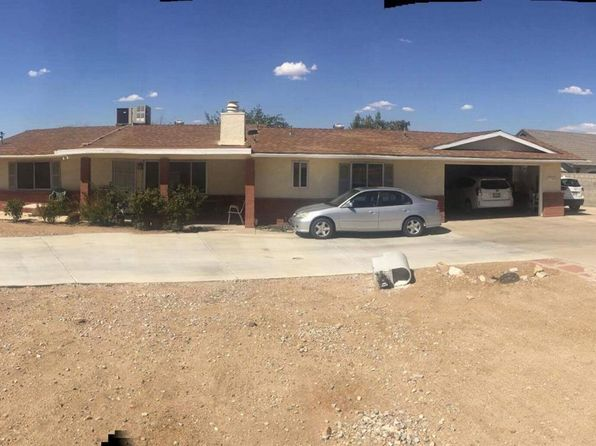 3 bed 2 bath Single Family at 17960 Main St Hesperia, CA, 92345 is for sale at 230k - 1 of 17
