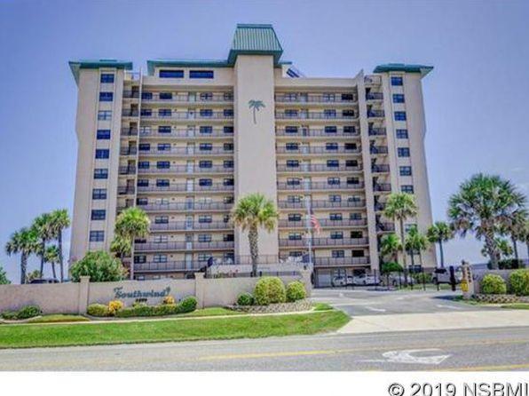 New Smyrna Beach Real Estate New Smyrna Beach Fl Homes For Sale