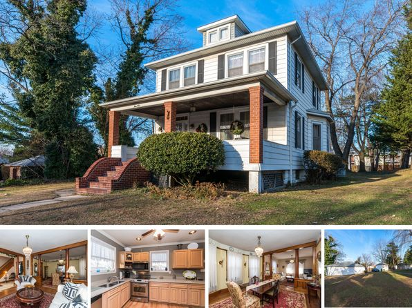 3 bed 2 bath Single Family at 302 E Jeffrey St Baltimore, MD, 21225 is for sale at 179k - 1 of 30