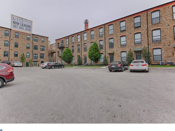1 bed 2 bath Condo at 410 Shurs Ln Philadelphia, PA, 19128 is for sale at 235k - 1 of 20