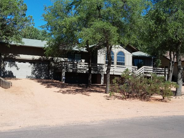Payson Real Estate  Payson AZ Homes For Sale  Zillow