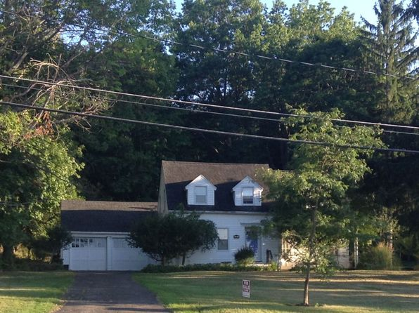 3 bed 2 bath Single Family at 203 Hunt Rd Jamestown, NY, 14701 is for sale at 110k - 1 of 16
