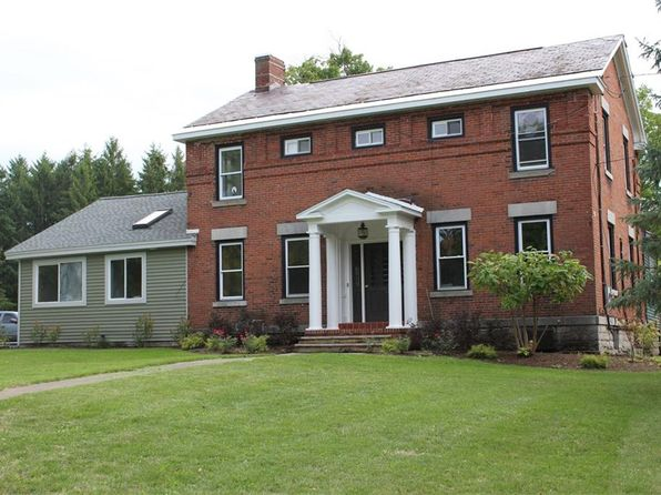 4 bed 3 bath Single Family at 140 Bayard St E St Seneca Falls, NY, 13148 is for sale at 185k - 1 of 10