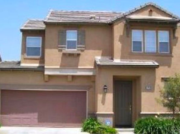 4 bed 3 bath Single Family at 1410 Andulucia Pl Perris, CA, 92571 is for sale at 320k - google static map