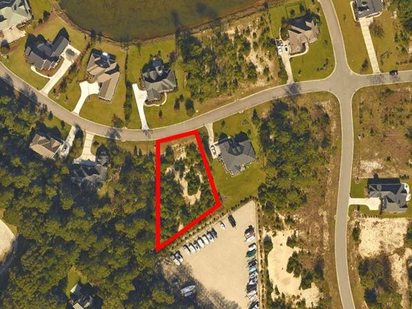 null bed null bath Vacant Land at 180 Knotty Pine Way Murrells Inlet, SC, 29576 is for sale at 97k - 1 of 9