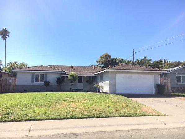 Interior Doors   Sacramento Real Estate   Sacramento CA Homes For Sale |  Zillow