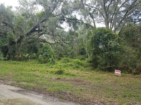 null bed null bath Vacant Land at  NE 44th Ave Citra, FL, 32113 is for sale at 35k - 1 of 5