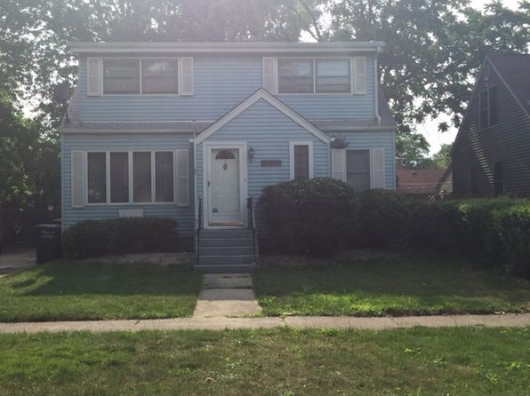 3 bed 2 bath Single Family at 17812 Escanaba Ave Lansing, IL, 60438 is for sale at 84k - 1 of 10