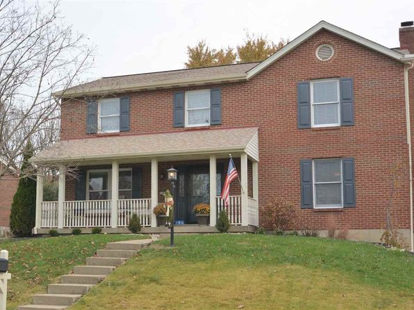 4 bed 4 bath Single Family at 3088 Treetop Ln Edgewood, KY, 41017 is for sale at 250k - 1 of 30