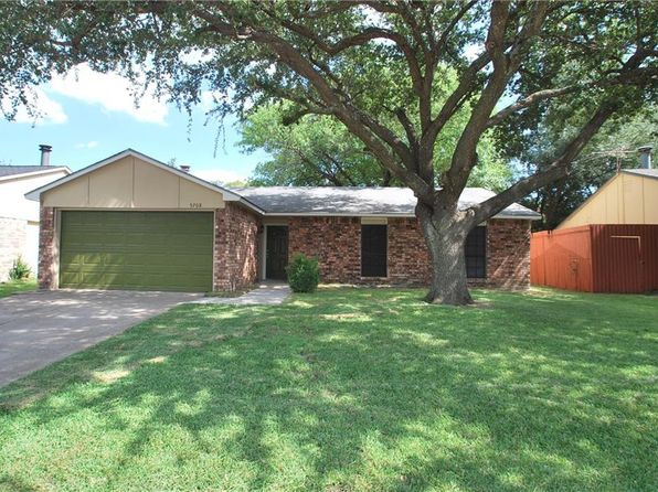 3 bed 2 bath Single Family at 5708 Briarcrest Dr Garland, TX, 75043 is for sale at 155k - 1 of 15