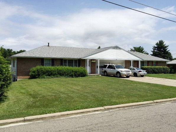 2 bed 1 bath Single Family at 35 Sunnyslope Dr Mansfield, OH, 44907 is for sale at 120k - google static map