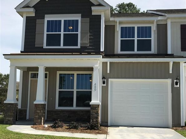3 bed 3 bath Condo at 480 Papyrus Cir Little River, SC, 29566 is for sale at 210k - 1 of 18