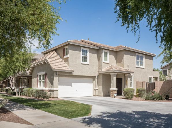 4 bed 3 bath Single Family at 2338 E Pecan Rd Phoenix, AZ, 85040 is for sale at 230k - 1 of 39