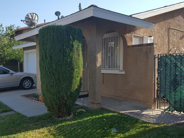 3 bed 2 bath Single Family at 37633 29th St E Palmdale, CA, 93550 is for sale at 220k - 1 of 12
