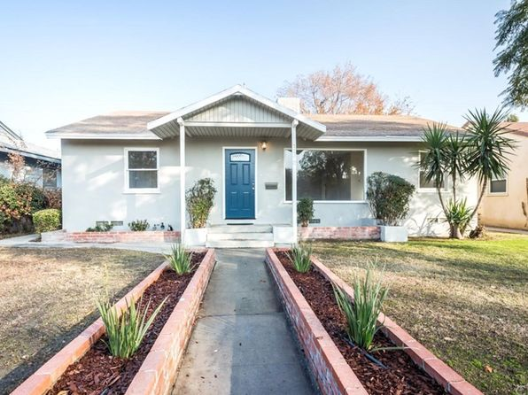3 bed 3 bath Single Family at 336 Wetherley Dr Bakersfield, CA, 93309 is for sale at 195k - 1 of 20