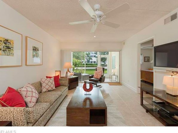 2 bed 2 bath Condo at 238 Banyan Blvd Naples, FL, 34102 is for sale at 325k - 1 of 30