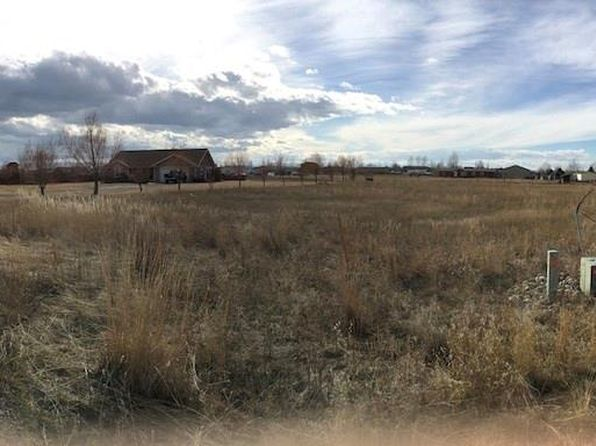 null bed null bath Vacant Land at 34 Rain Shadow Dr Belgrade, MT, 59714 is for sale at 130k - google static map