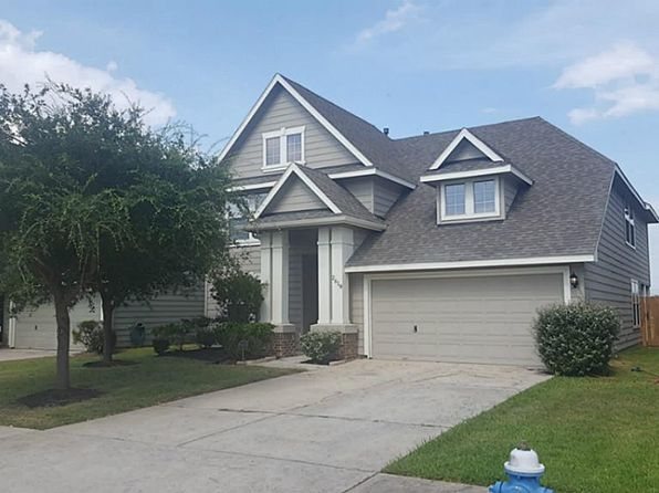 5 bed 3 bath Single Family at 2618 Australia Reef Dr Katy, TX, 77449 is for sale at 215k - 1 of 30