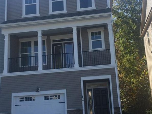 3 bed 4 bath Condo at MM Crawford Revere St James City County, VA, 23188 is for sale at 246k - google static map
